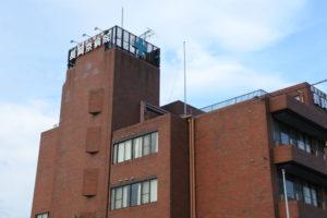 長岡京病院